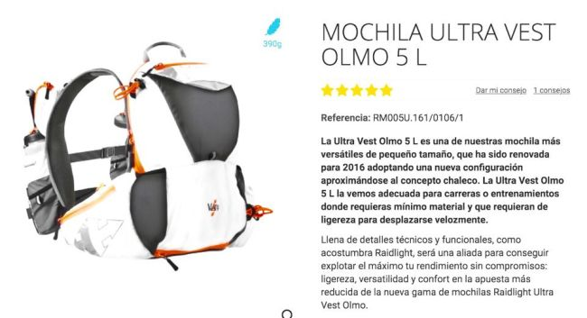 raidlight ultra olmo 5L (3)