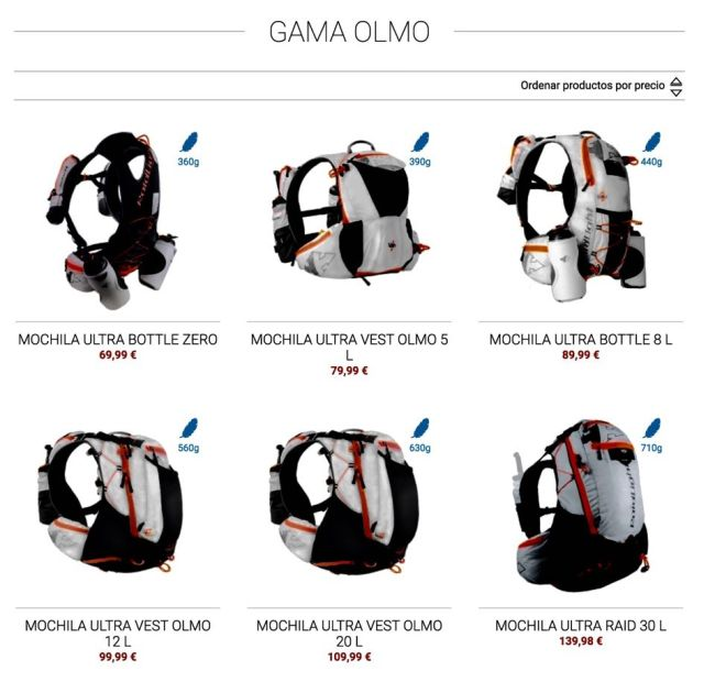 raidlight ultra olmo 5L (4)
