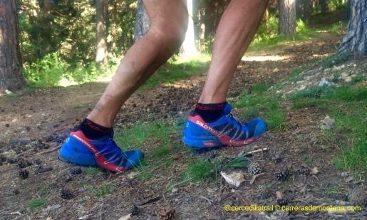 salomon speedcrosspro zapatillas trail running (1)
