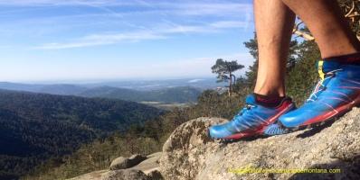 salomon speedcrosspro zapatillas trail running (5)