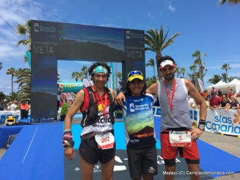 tenerife blue trail 2016 fotos (44)