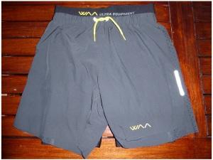 waa ultra short 2 en 1 (20)