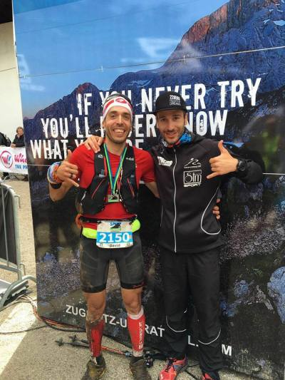 zugspitze ultra trail carreras 2016 3
