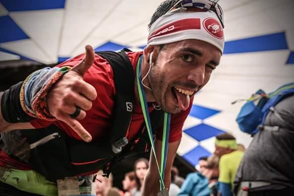 zugspitze ultra trail carreras 2016 4