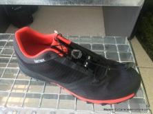 adidas trail running 2017 detalles  (31)