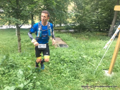 buff epic trail 2016 fotos mayayo (24)