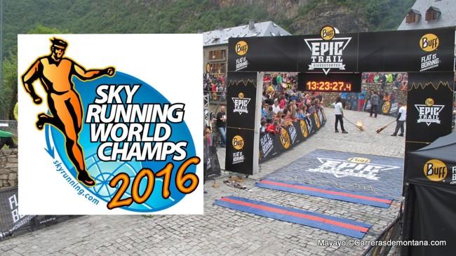 buff-epic-trail-campeonato-del-mundo-skyruning-2016