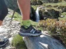 new balance mt610 v5 zapatillas trail running (7)