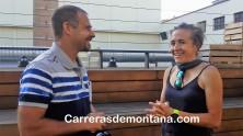 nuria picas entrevista ernest collell 2