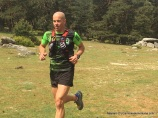 trail running cercedilla (30)