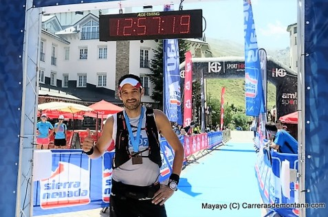 ultra sierra nevada 2016 fotos (20)