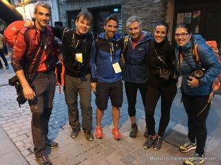 ultra trai valls d aneu 2016 alpinultras (1)