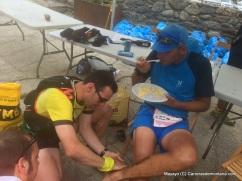 ultra trail valls d aneu 2016 fotos alpinultras (78)