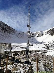 carreras de montaña y meteorologia meteocat  (11)
