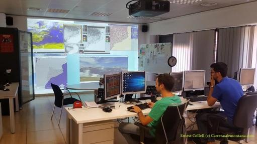 carreras de montaña y meteorologia meteocat (5)