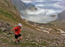 canfranc canfranc 2016 carreras de montaña