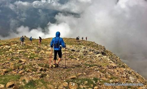 la sportiva akasha zapatillas trail maayo (4)
