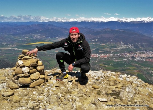 la sportiva akasha zapatillas trail mayayo (1)