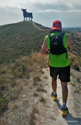 la sportiva akasha zapatillas trail mayayo (2)