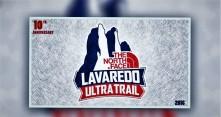 Lavaredo ultra trail 2016 caratula