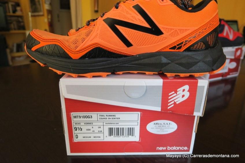 buy online 776a9 101c2 new balance MT 910 v3 trail running (3)