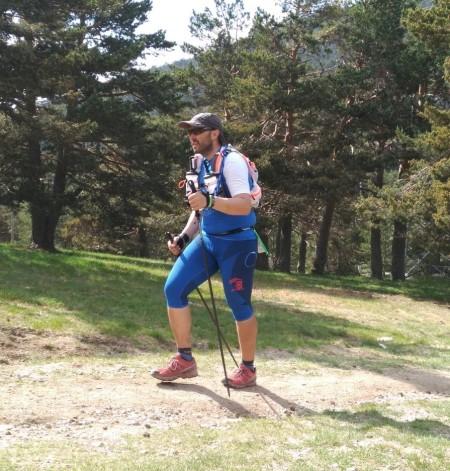 raidlight olmo 5L mochila trail running (14)