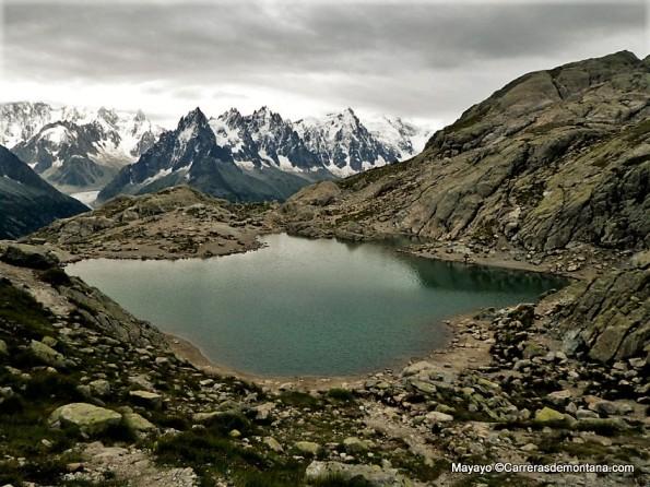 rutas-mont-blanc-trail-running-lac-blanc-fotos-mayayo-10