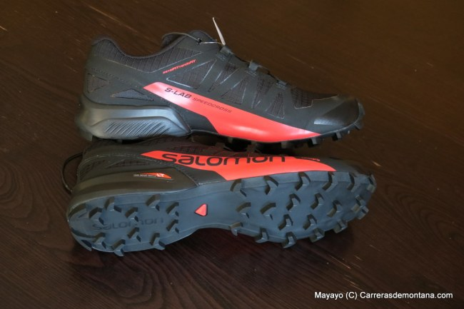 salomon slab speedcross (2)