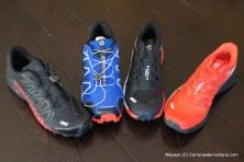 zapatillas salomon slab (4)
