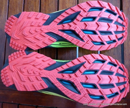 brooks mazama zapatillas trail running (3)