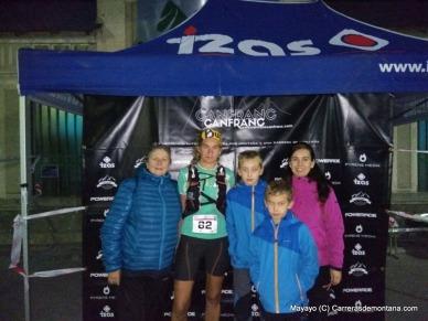 canfranc-2016-ultra-trail-carreras-de-montana-18