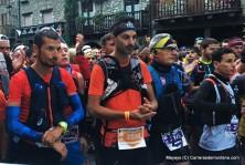 marato-pirineu-fotos-ultrapirineu-2016-16