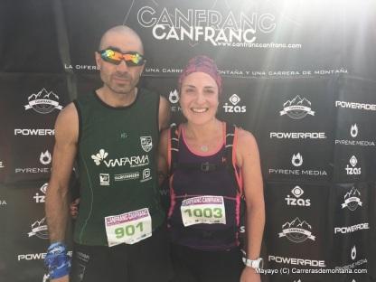 maraton-montana-canfranc-canfranc-2016-fotos-mayayo-110