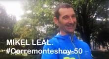 mikel-leal-en-corremontes-hoy-50-2
