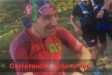 mikel-leal-en-corremontes-hoy-51-carreras-de-montana-y-companerismo