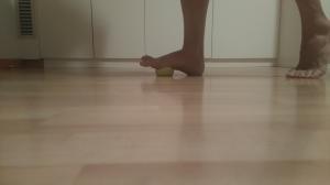 propiocepcion-ejercicios-2