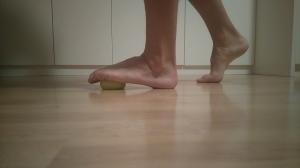 propiocepcion-ejercicios-3