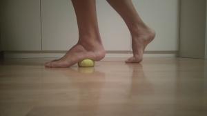 propiocepcion-ejercicios-4