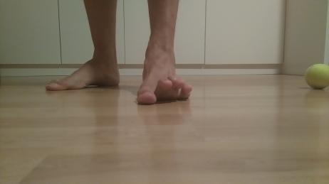 propiocepcion-ejercicios-7
