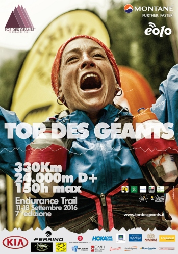 tor-des-geants-2016-ana-bustamente-poster-oficial