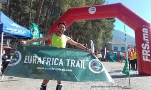 eurafrica trail 2016 fotos 9