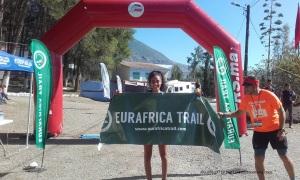 eurafrica trail 2016 fotos 7