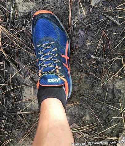 asics-trabuco-5-zapatillas-trail-running-fotos