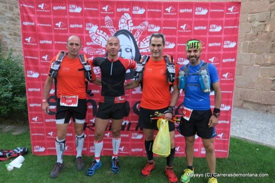 emmona-ultra-trail-2016-fotos-carrerasdemontana-128