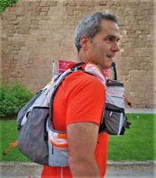 emmona-ultra-trail-2016-fotos-carrerasdemontana-129