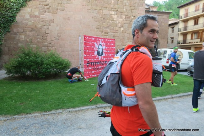 emmona-ultra-trail-2016-fotos-carrerasdemontana-130