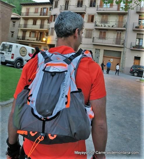 emmona-ultra-trail-2016-fotos-carrerasdemontana-131
