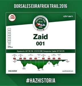 eurafrica-trail-2016-dorsales-2