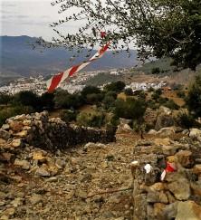eurafrica-trail-2016-marcaje-etapa-marruecos-foto-org