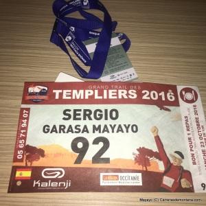 festival-templiers-44